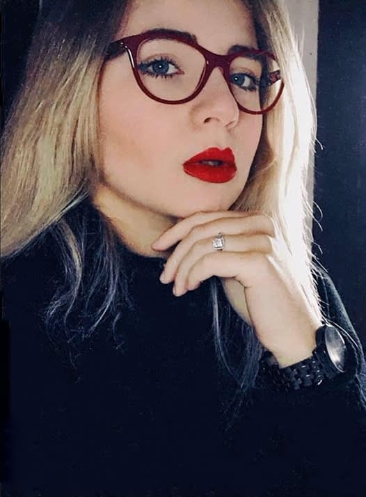 Gaja Alexandra